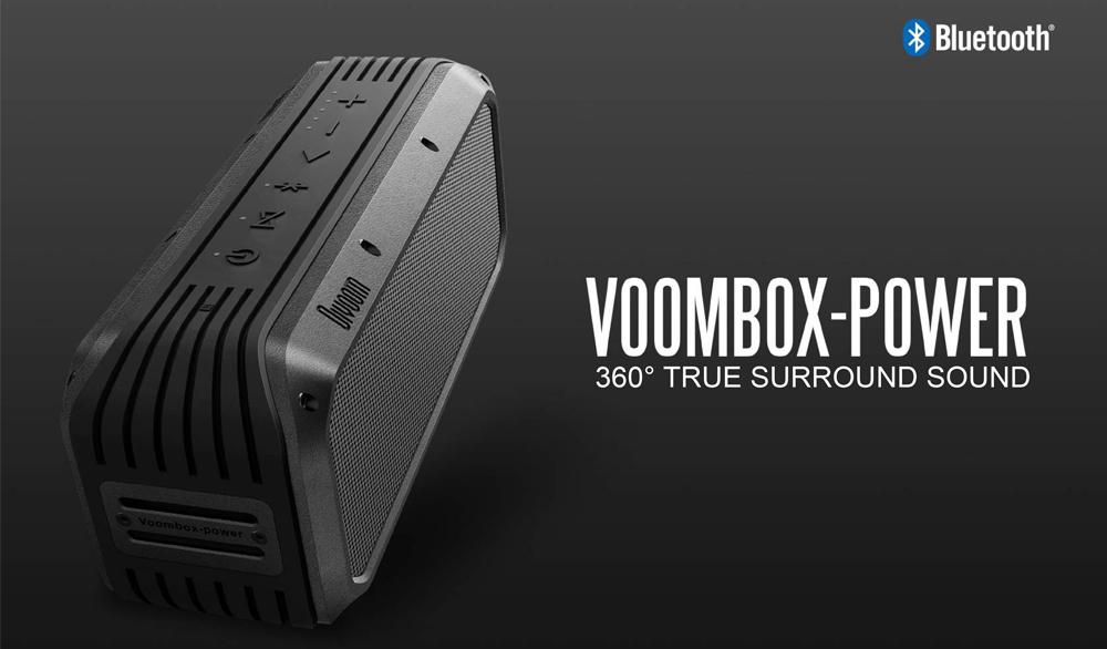 Sfaturi pentru a alege cea mai buna boxa portabila Bluetooth