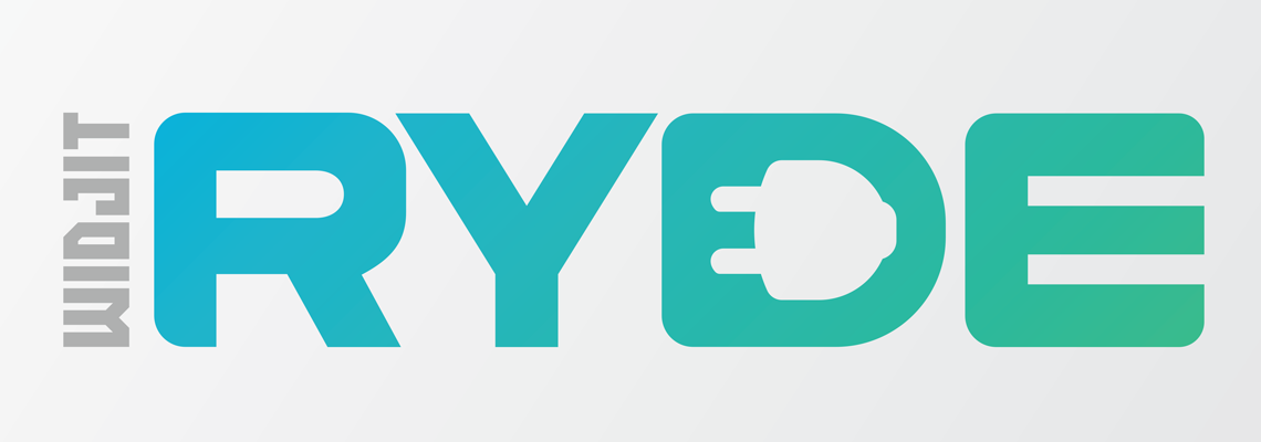 S1_Ryde_Logo