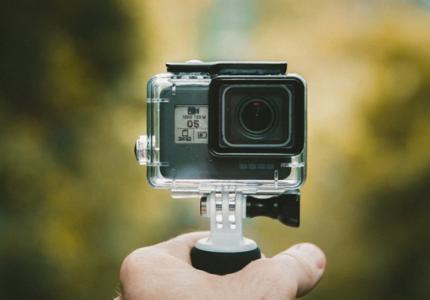 Cele mai bune accesorii pentru GoPro Hero 7 (17 produse)