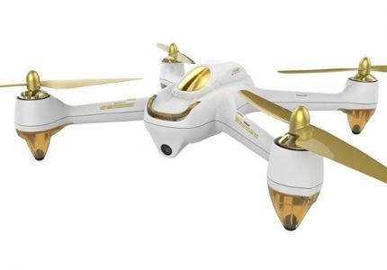 Despre drone si accesorii