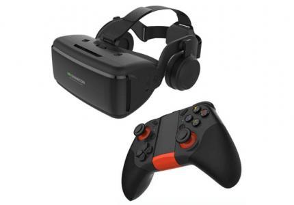 Ghid complet pentru realitatea virtuala