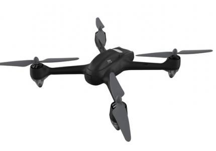 Diferite tipuri de drone, in functie de dimensiune, platforma, abilitati