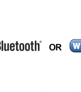 Bluetooth vs Wi-Fi pentru streaming audio