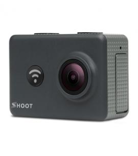 Review camera video sport SJCAM SJ8 Air