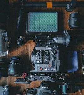 Lucruri de care ai nevoie pentru a incepe sa faci video-blogging