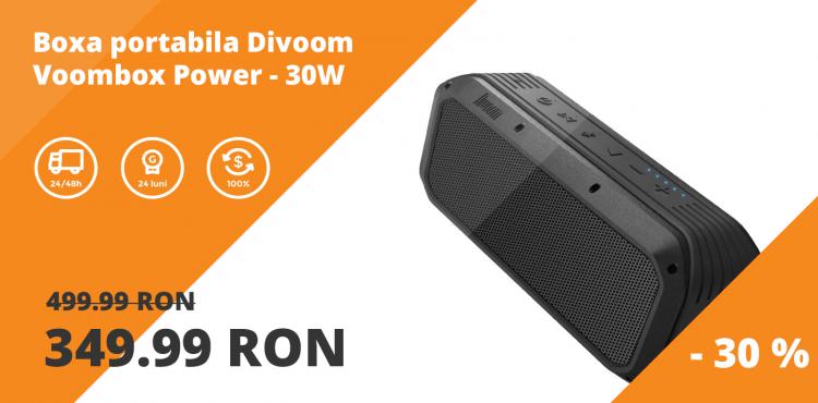 big_DIV-POWER