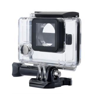 Carcasa subacvatica GoPro Hero 3+ & 4