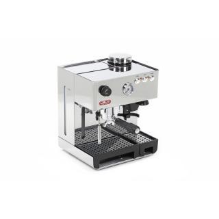 Espressor Lelit din gama Anita, model PL042EM
