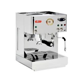 Espressor Lelit din gama Diana, model PL60R1 + CADOU