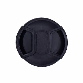 Capac de protectie cu snur Widjit pentru obiectiv - 43 mm