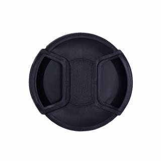 Capac de protectie cu snur Widjit pentru obiectiv - 46 mm
