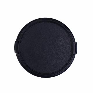 Capac de protectie Widjit pentru obiectiv - 52 mm
