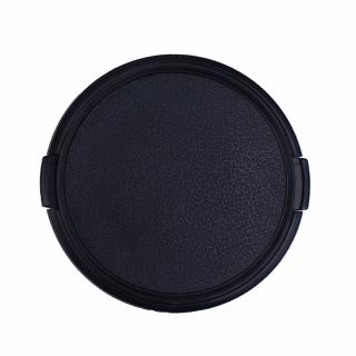 Capac de protectie Widjit pentru obiectiv - 67 mm