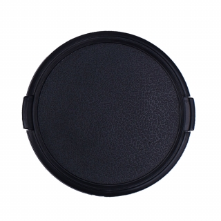 Capac de protectie Widjit pentru obiectiv - 72 mm