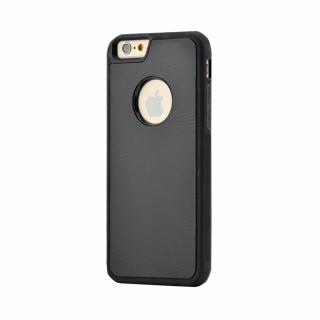 Husa Anti Gravity Sticky Case pentru iPhone 6 / 6S