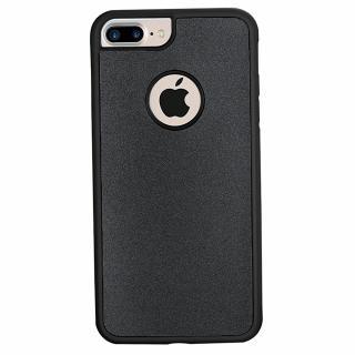 Husa Anti Gravity Sticky Case pentru iPhone 7 Plus