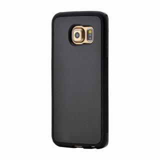 Husa Anti Gravity Sticky Case pentru Samsung Galaxy S6