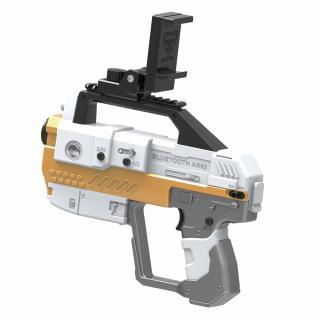 Pistol AR82 Bluetooth pentru realitatea augmentata