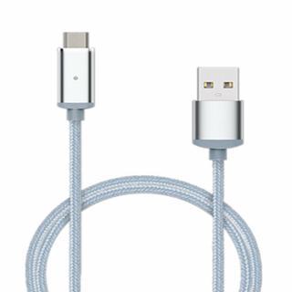 Cablu magnetic mufa USB type C