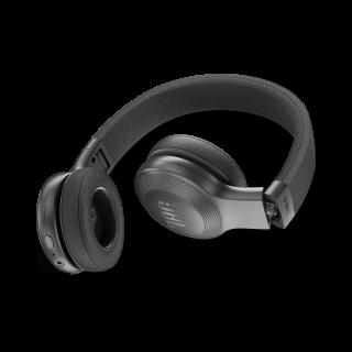 Casti on-ear JBL E45 Bluetooth