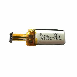 Acumulator 180mAh pentru Dronele H111C / D