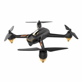 Drona Hubsan X4 H501M Waypoints FPV
