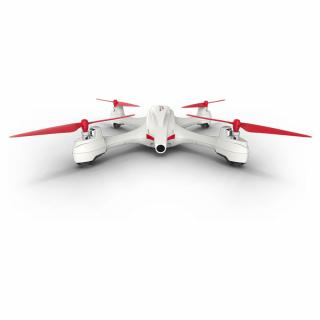 Drona Hubsan X4 502C Star