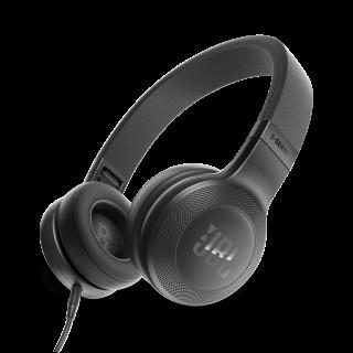 Casti on-ear JBL E35