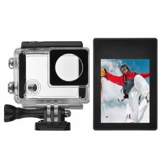 Ecran extern LCD BacPac pentru GoPro Hero 3, 3+, 4