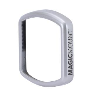 MagicMount PRO Kit - Inele interschimbabile MagicMount PRO