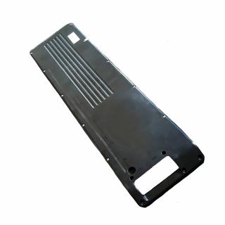 Baterie tip acumulator pentru Scuter Electric Moped RYDE 2.0