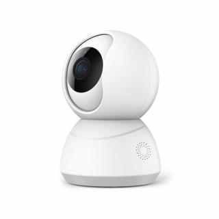 Camera de supraveghere IP Tuya, 1080P Wijdit interior / exterior