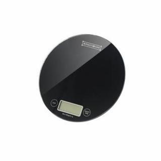 Cantar digital de bucatarie 5 kg