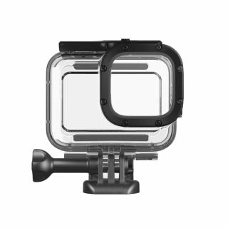 Carcasa subacvatica comptabilia cu GoPro Hero 8 Black - 60M