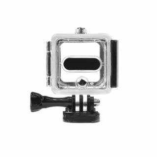 Carcasa subacvatica compatibila cu GoPro Hero Session
