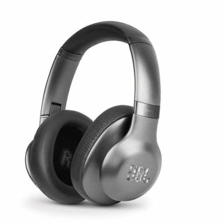 Casti wireless over-ear JBL EVEREST™ ELITE 750 cu Noise Cancelling