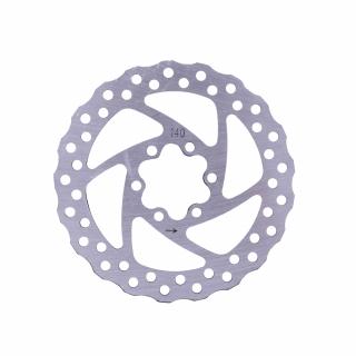 Disc de frana pentru roti de 10 inch