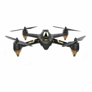 Drona Hubsan x4 H501A Air Pro