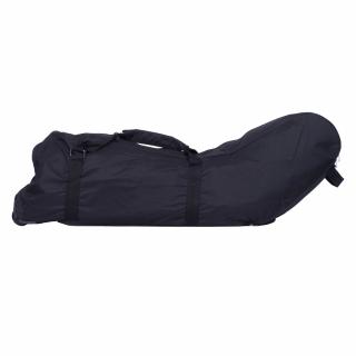 Geanta protectie / transport pentru trotinete de 8 inch