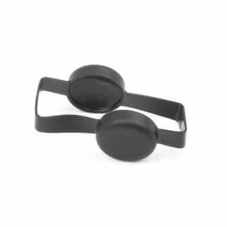 Protectie lentile din silicon pentru GoPro Fusion