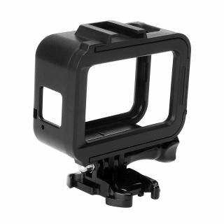 Rama de protectie compatibila cu GoPro Hero 8 Black