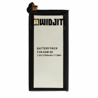 Acumulator Widjit pentru Samsung  Galaxy S8 - 4.4V / 3000mAh