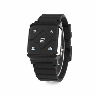 Telecomanda cu ceas pentru SJCAM M20, S6, S7, S8