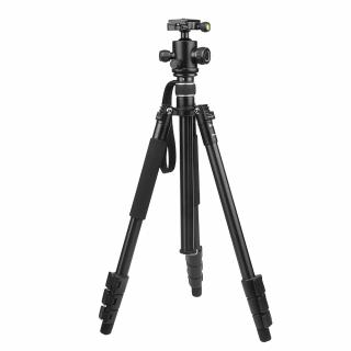 Trepied profesional Shoot XT-439