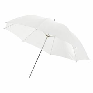 Umbrela difuzie Widjit - 100 cm