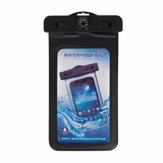 Pachet filmari subacvatice telefon