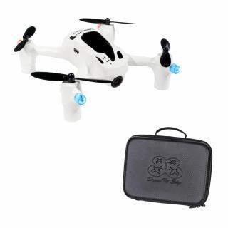 Drona H107D plus + Geanta