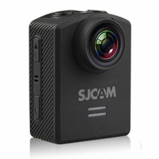 Camera video de actiune SJCAM M20