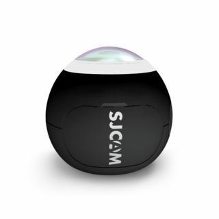 Camera de actiune SJCAM SJ360