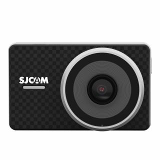 Camera auto DVR / actiune SJCAM SJDASH Plus